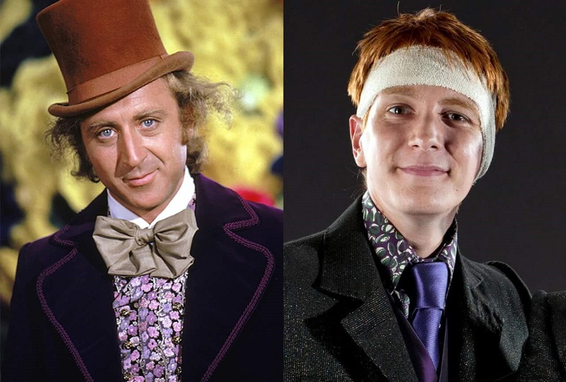 george-weasley-is-willy-wonka