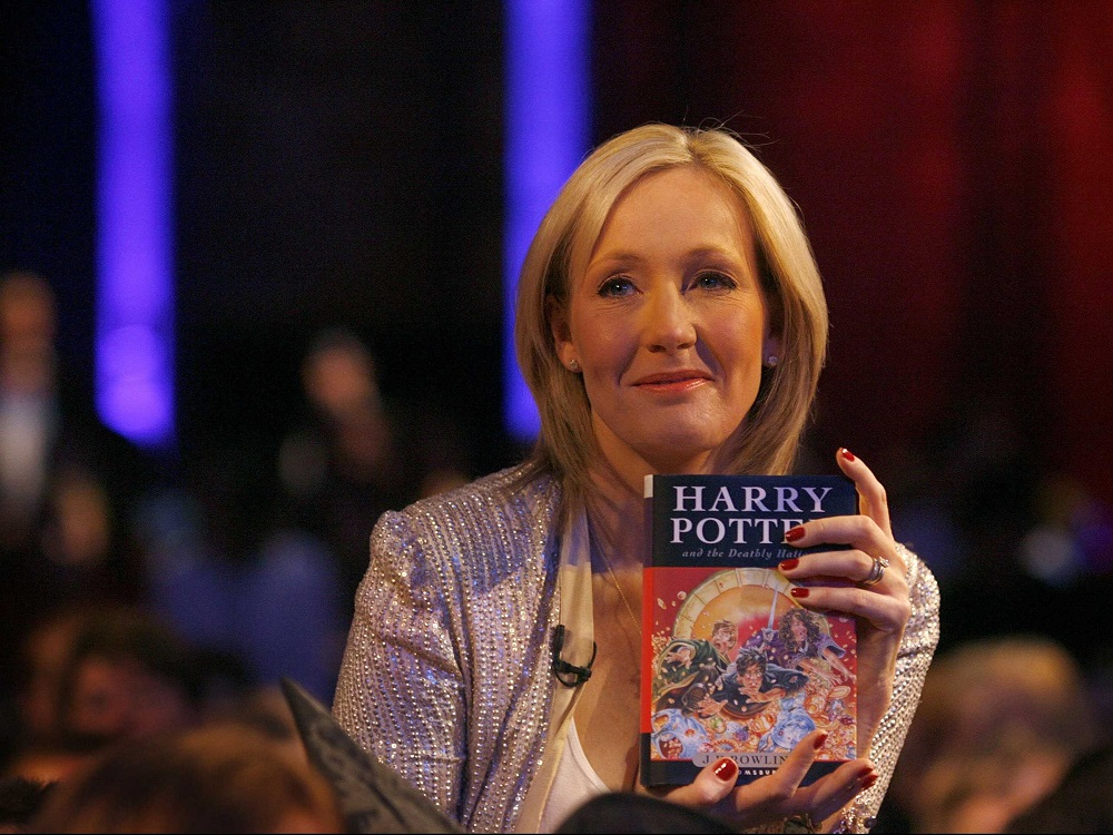 jk-rowling-just-published-a-new-harry-potter-short-story